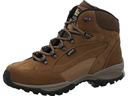 Corça Meindl Gtx Sapatos Jovem 40 Senhora Edmonton qFwa6rFf