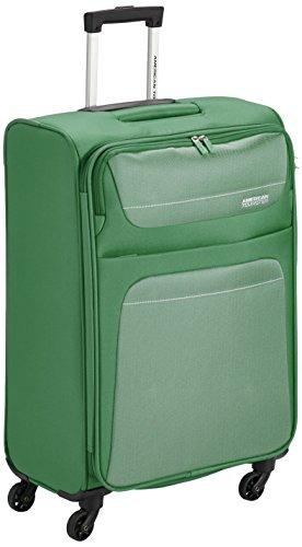 american-tourister-valises-66-cm-61-l-vert