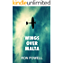 Wings Over Malta