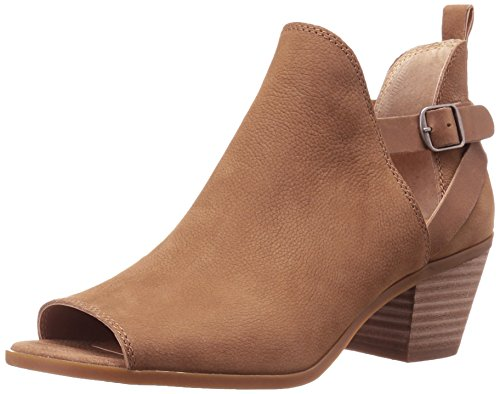 lucky-womens-lk-banu-ankle-bootie-sesame-10-m-us