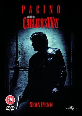 carlitos-way-dvd-1994