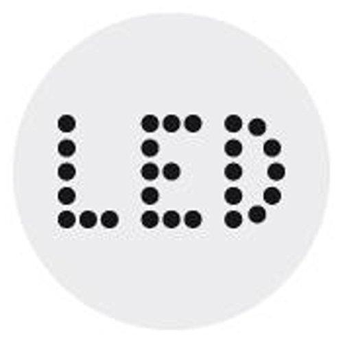 FEIN AGSZ 18-280 LBL