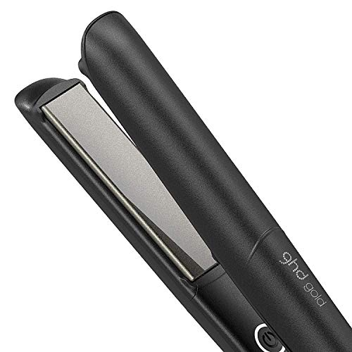 Zoom IMG-3 ghd gold professional styler con
