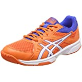 ASICS Men's Upcourt 3 Badminton Shoes