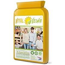 Eisen Aktiv 180 Eisentabletten mit 14 mg optimal Dosiert reicht für 6 Monate bei Eisenmangel Schwangerschaft, Stillzeit und für Veganer Vegetarier