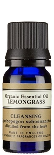 neal-s-yard-remedies-lemongrass-bio-atherisches-ol-10-ml