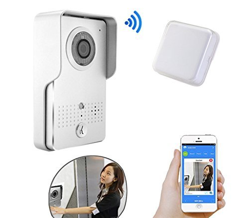 wireless-wifi-visual-two-way-intercom-doorbell-ip-video-door-phone-outdoor-bell-camera-remote-contro