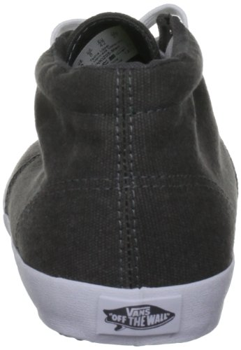 white Vans Vnkiz05 Norte charcoal M Grau Del Sneaker Herren qqPxv8nwZ