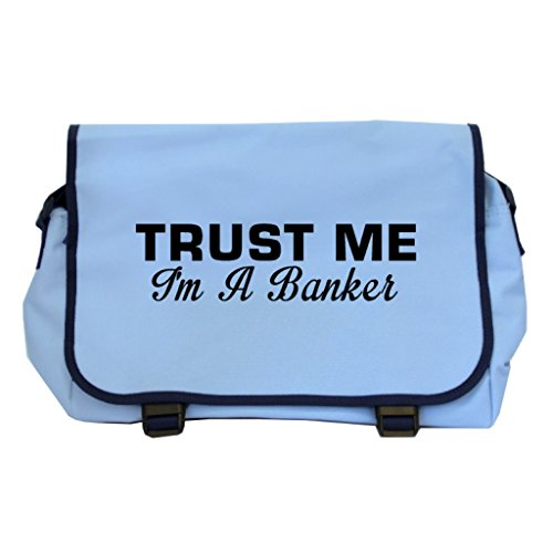 trust-me-i-m-a-banker-messenger-bag-sky-blau