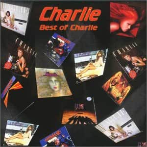 Best of Charlie