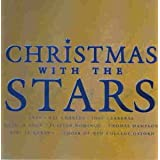 Christmas With the Stars