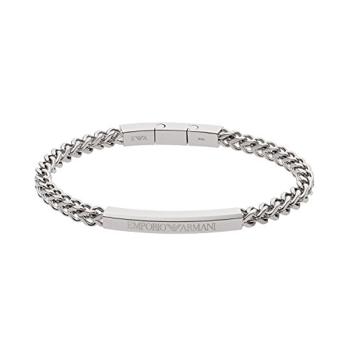 Emporio Armani - Bracelet - Heritage - EGS2416040
