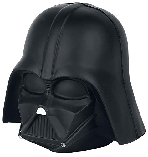 Star Wars sdtsdt27729Darth Vader Stress Ball