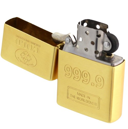 original-oramics-goldbarren-benzinfeuerzeug-neues-modell-9999-gold-style-6-x-35-x-15-cm