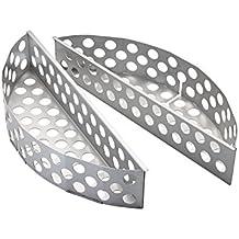 Roesle 25033 accesorio de barbacoa/grill - Accesorios de barbacoa/grill (115 mm