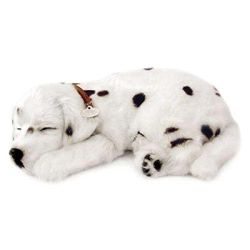 Perfect Petzzz Dálmata Cachorro Que Respira The Breathing Puppy