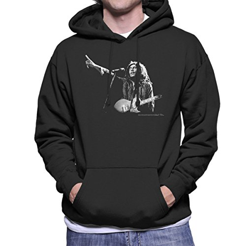 bob-marley-academy-of-music-new-york-1974-mens-hooded-sweatshirt