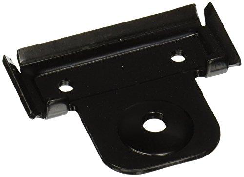 Stanley Hardware CD7437,6cm Butt Marker in schwarz beschichtet