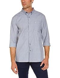 Billabong Herren Shirt