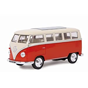 Modellauto VW