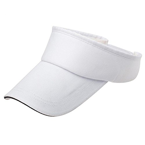 Cebbay Gorras de béisbol Protector Solar Unisex Sombrero de Playa Gorro de  Pescador d0034011ad3