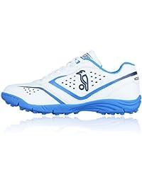 Kookaburra Unisex Kids' Protege Cricket Shoes