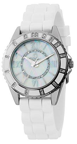 Reloj Burgmeister para mujer BM528-186
