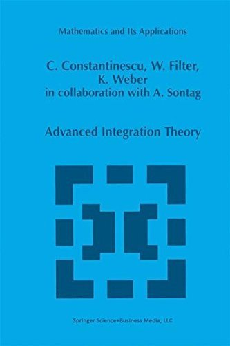Lectures on functional analysis and the lebesgue integral by vilmos best functional analysis books advanced integration theory mathematics and its download pdf or read online fandeluxe Gallery