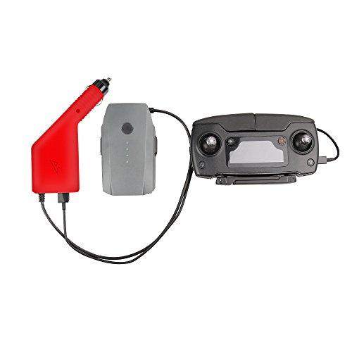 rcstyle-chargeur-de-voiture-trasmitter-chargeur-pour-dji-mavic-pro