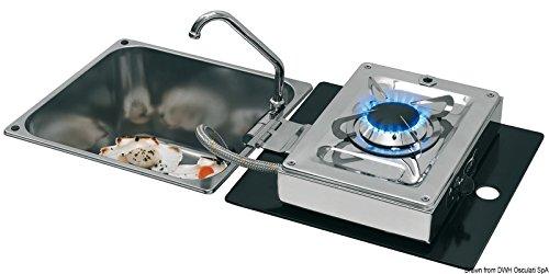 1-burnhinged-cooktop-sink-rec