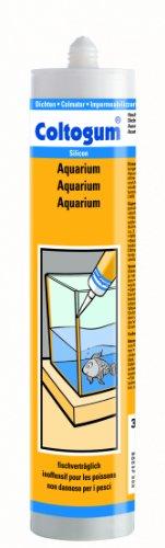 coltogum-163243-dichtmasse-aquarium-transparent-310-ml
