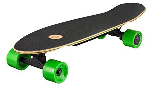 ridge-skateboards-electric-division-27-electric-skateboard