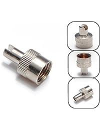Bazaar Vélo vélo Schrader réparation accessoires valve outils de clé