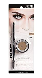 Ardell Pro Brow Pomade, Blonde