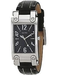 Nautica Damen-Armbanduhr A14003L