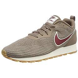 Nike Wmns MD Runner 2 Eng...