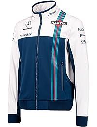 wholesale dealer 0e692 33cc1 Suchergebnis auf Amazon.de für: racing jacke: Bekleidung