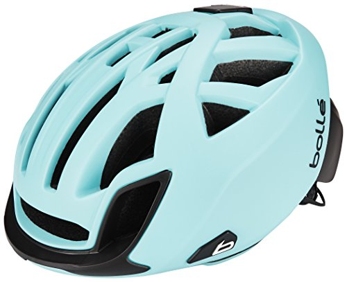 Bollé the One Road Standard Cycle Helmets