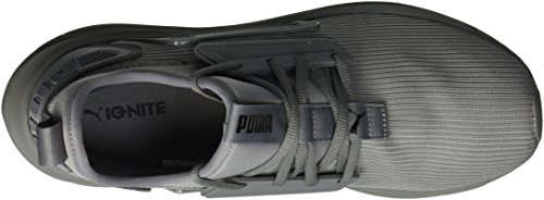 Puma Ignite Limitless SR Chaussures Pour Hommes Quiet Shade