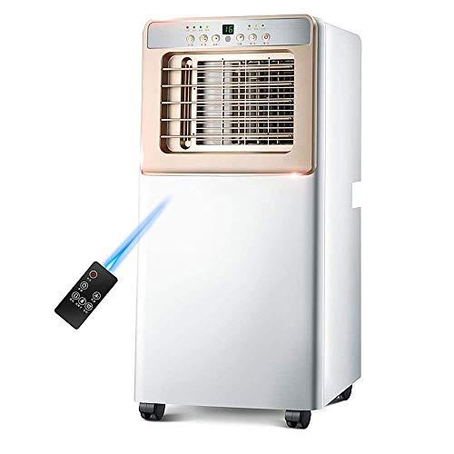 JJSFJH Aire acondicionado Ventilador Refrigeración