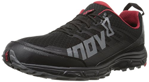 Inov-8 Race Ultra 290 GTX Zapatillas de trail running 8,0 black/grey/c