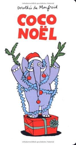 "<a href=""/node/14593"">Coco Noël</a>"