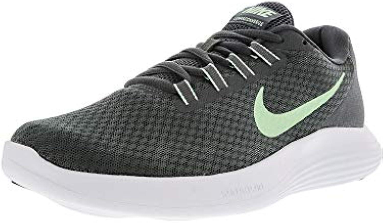 Donna   Uomo Nike 852469-004, Scarpe da Corsa Corsa Corsa Donna Servizio durevole Costo moderato Esecuzione squisita | Sensazione piacevole  410a6e