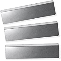 Längs-Einteiler für 609 x 31mm