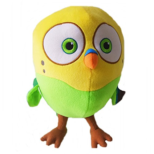pets-the-secret-life-of-pets-sweetpea-vogel-gelb-und-grun-30cm-qualitat-super-soft