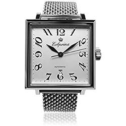 Erbprinz gentles watch automatic Heidelberg H3