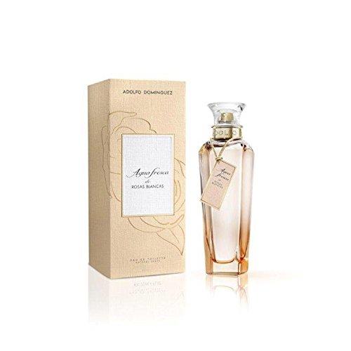 adolfo-dominguez-agua-fresca-de-rosas-blancas-eau-de-toilette-spray-200-ml-2017