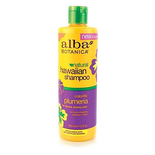 alba-botanica-shampoo-plumeria-reapprovisionnement-de-355-ml
