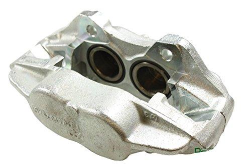 OEM freni a disco solido pinza freno anteriore sinistro Defender 90& 110Defender 110all from (vin) HA701010a KA930455RTC5573SEB500450