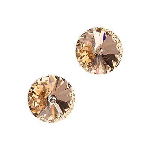 swarovski-1122-rivoli-crystals-light-peach-f-107-mm-de-pk2